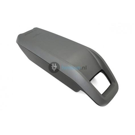 PowerPack 400 Active Line - frame grijs
