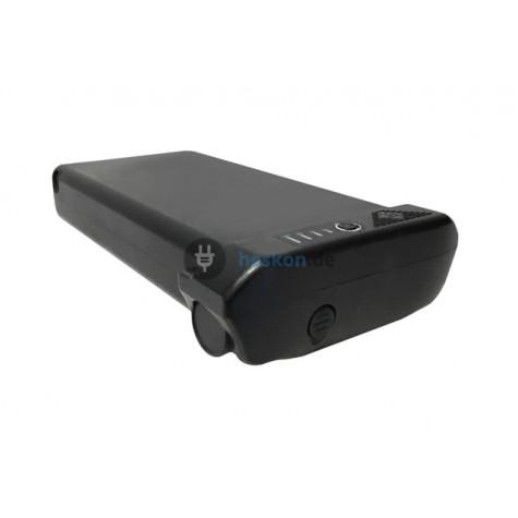 eBike Battery Pack 24v