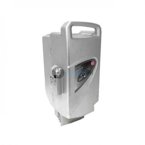 Deluxe LED 36v (NKY352B2 / NKY365B2 / NKY370B2)