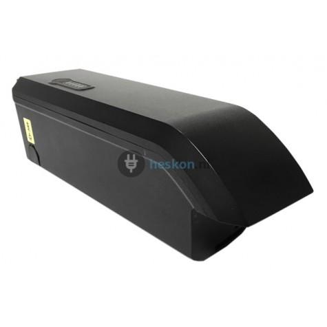 Joycube SF-06 36v zwart