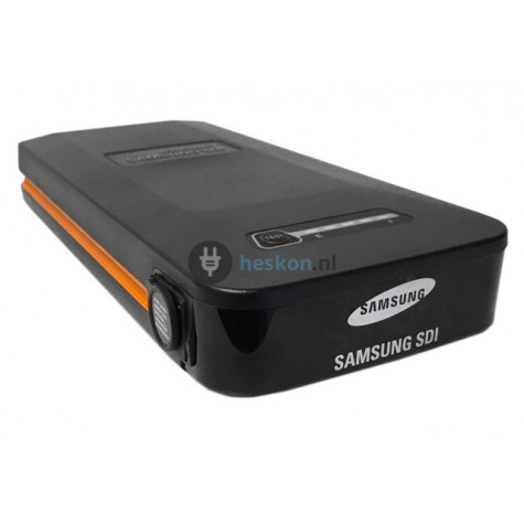 SDI-3613A / SDI-3614A 36v oranje